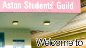 Aston Students' Guild